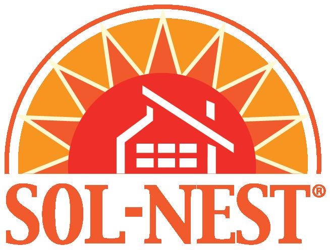 Sol-Nest